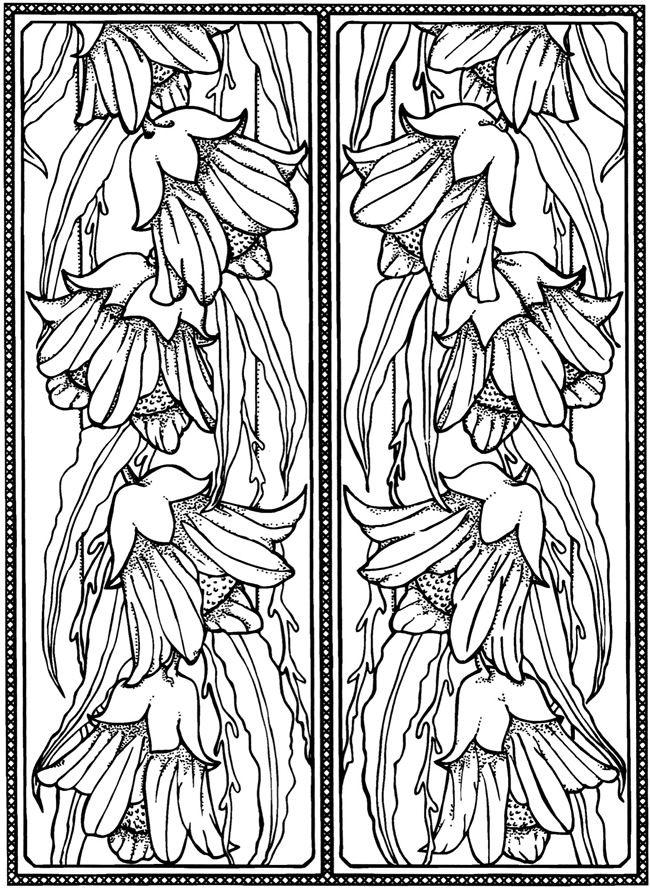 Welkom bij Dover Publications | pictures | Pinterest | Creativo ...