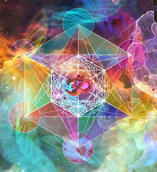 Metatrons Cube Sacred Geometry Symbols Sacred Geometry Art Sacred Geometry Cubo de metatron wallpaper hd