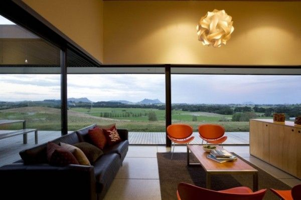 New-Northland-Home-interior-design