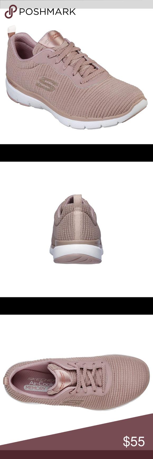 alfombra recuperar pluma  Spotted while shopping on Poshmark: FLEX APPEAL 3.0 - ENDLESS GLAMOUR!  #poshmark #fashion #shopping #style #Skecher…   Glamour shoes, Clothes  design, Fashion design