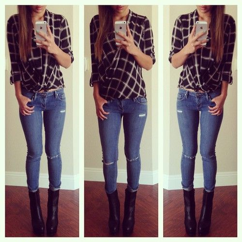 #Fashion.#Style. ❤❤❤