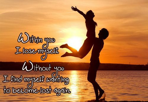 Love quotes to make him smile love quotes to him on anniversary
