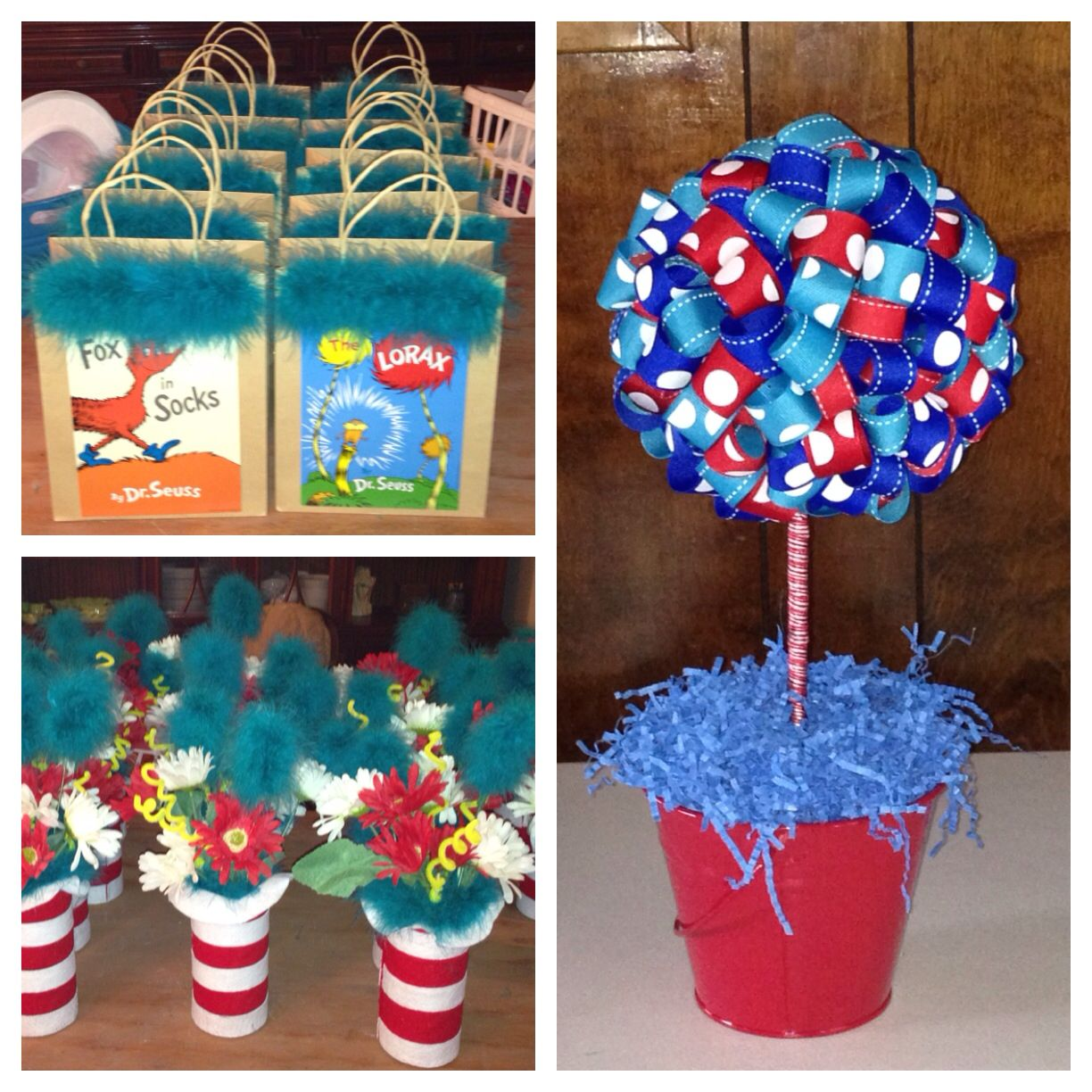 dr seuss theme baby shower storytime baby shower pinterest