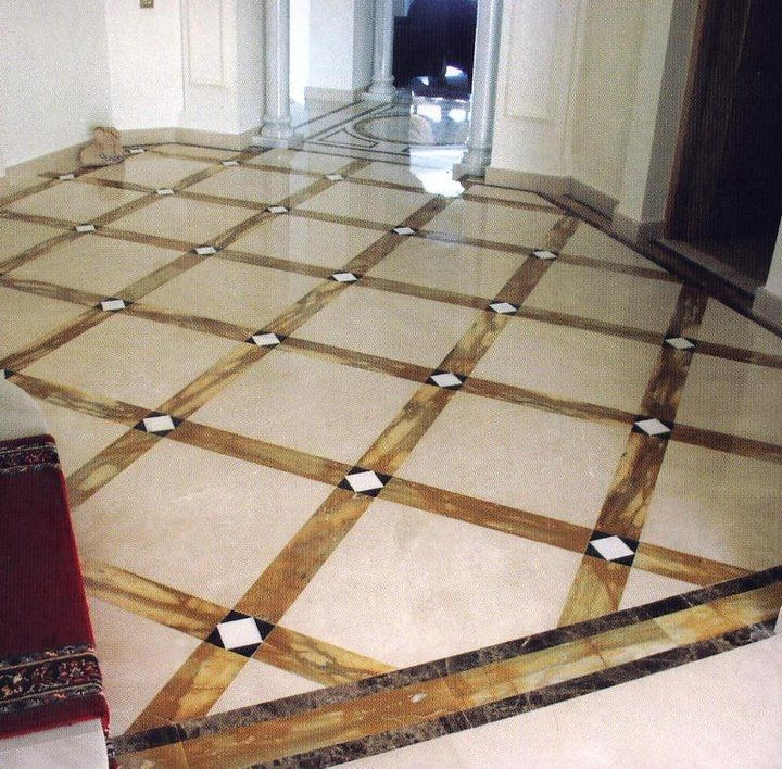 floor designs | Marble Floor Tiles | Granite Floor Tiles Malaysia ...