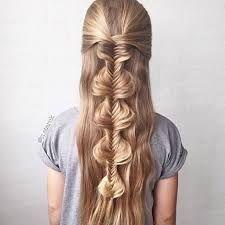 peinados - Peinados Chulos