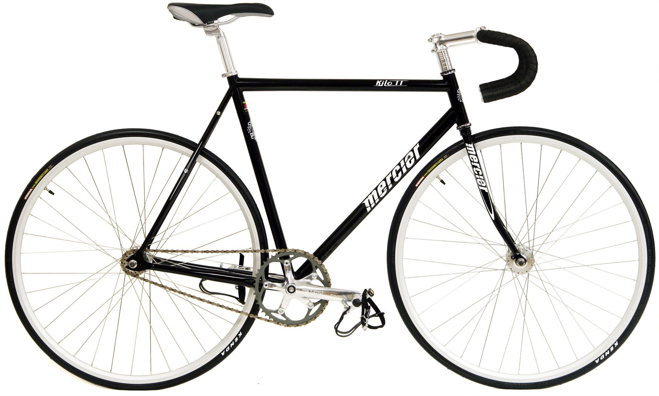 Mercier 2100 Love The Drops On This Best Bike For The Buck I Ve