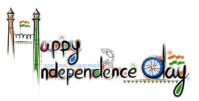 Happy Independence day Quotes, Status And Wallpapers