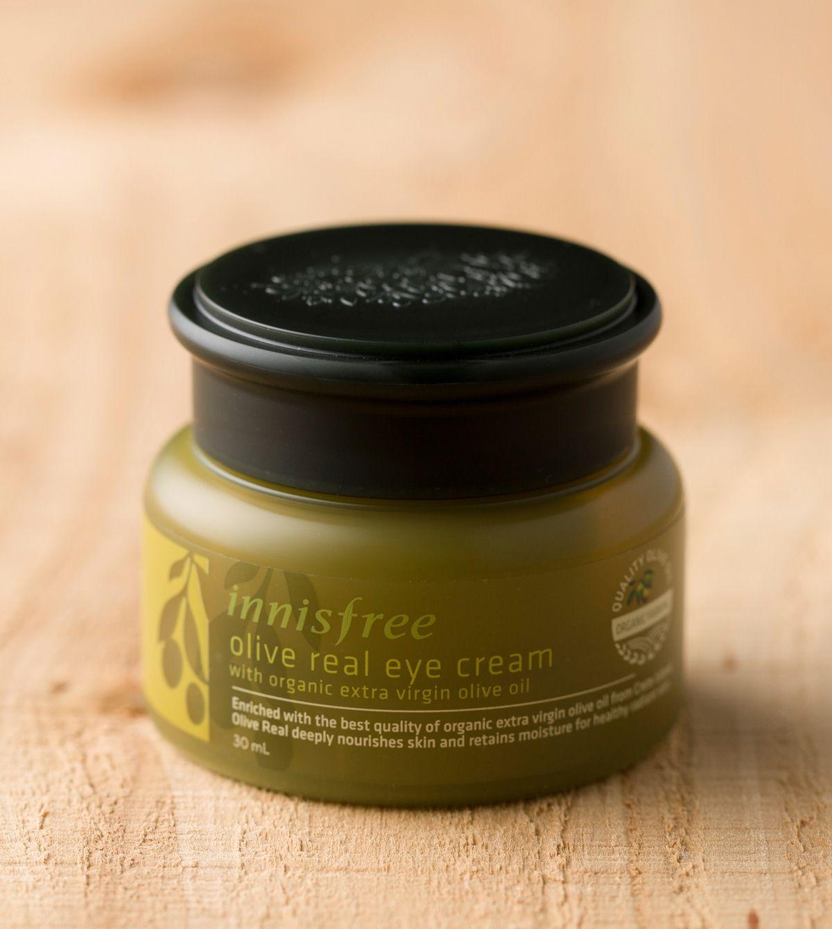 Skin Care Olive Real Eye Cream Innisfree Diy Eye Cream Organic Eye Cream Moisturizing Eye Cream
