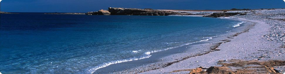 West Sardinia, amazing coast!!! My favourite in the world.