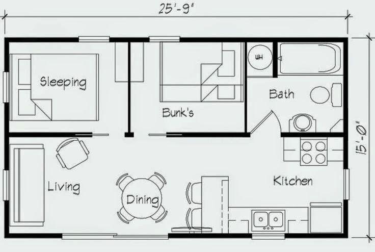 Http 4 Bp Blogspot Com 2bzbcufayxs Vjuib Fu1pi Aaaaaaaaywi Ggbegpp Y5u S1600 3c6a7250dd6a7ce67c7d2 House Blueprints Tiny House Floor Plans Tiny House Camper