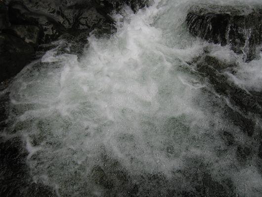 Water 0014 L