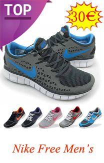 Compra zapatos ropa baratos imitación online al por mayor de China ...