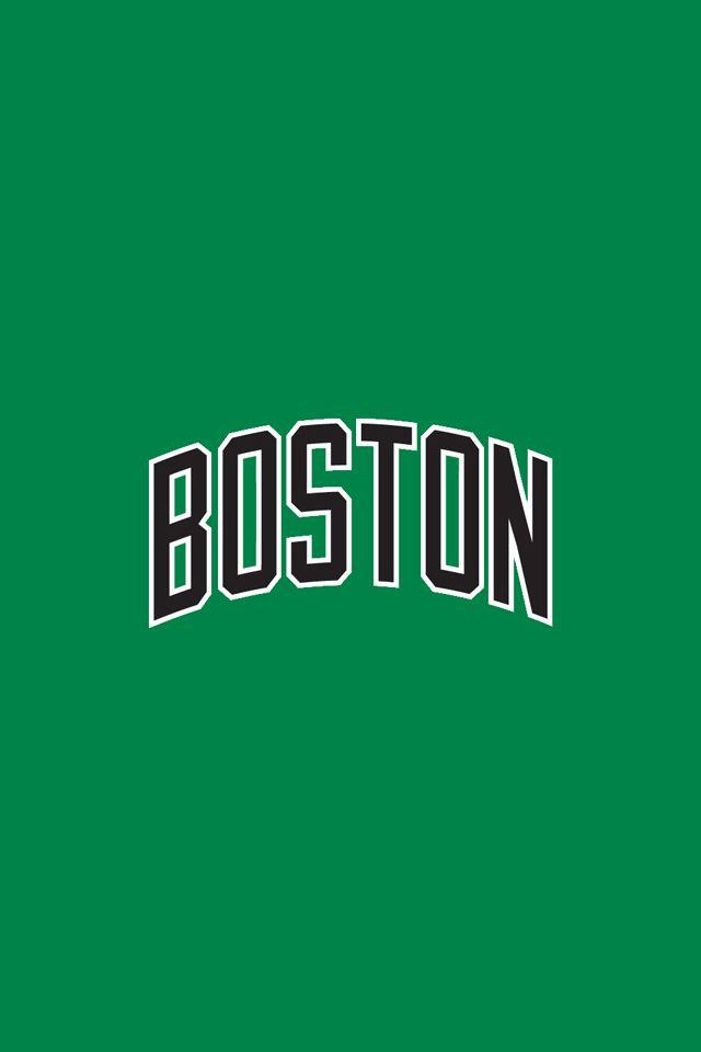 Desktop Wallpaper Boston Celtics 640 960 Boston Celtics Iphone Wallpapers 35 Wallpapers Adorab Boston Celtics Wallpaper Boston Celtics Logo Boston Celtics