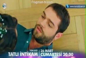 Paramparca Yeni Bolum Fragmani Film Martini Unluler
