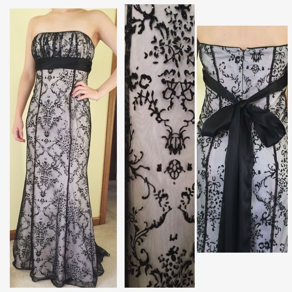 Formal dress prom wedding homecoming size products