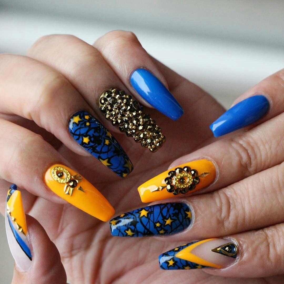 Nails Up                                                                                                                                                     More