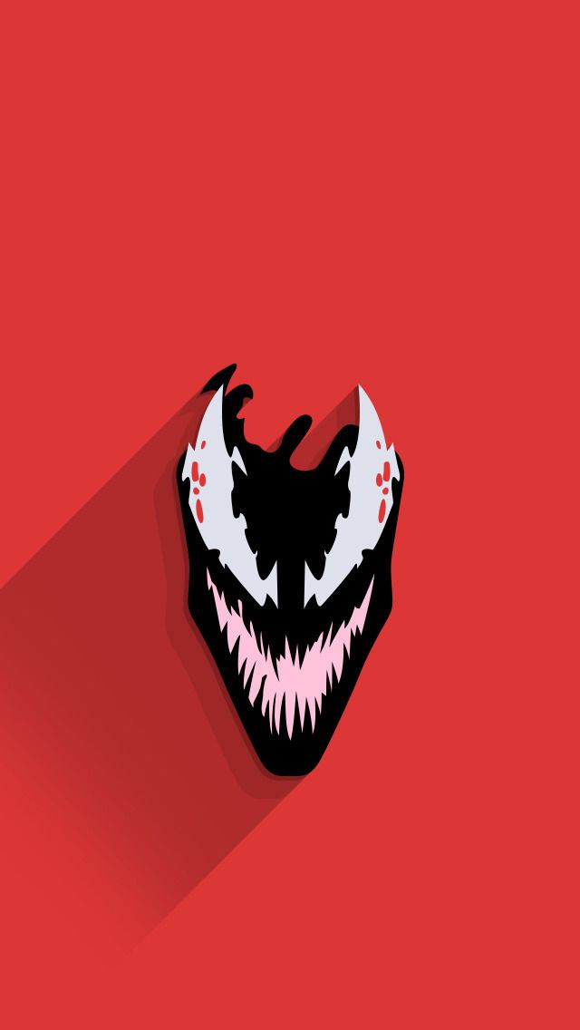 Venom Wallpaper Iphone 6 Plus