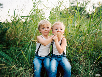 Relationships By Heather Stockett of HCS Photography | #filmphotography #childphotography #familyphotography