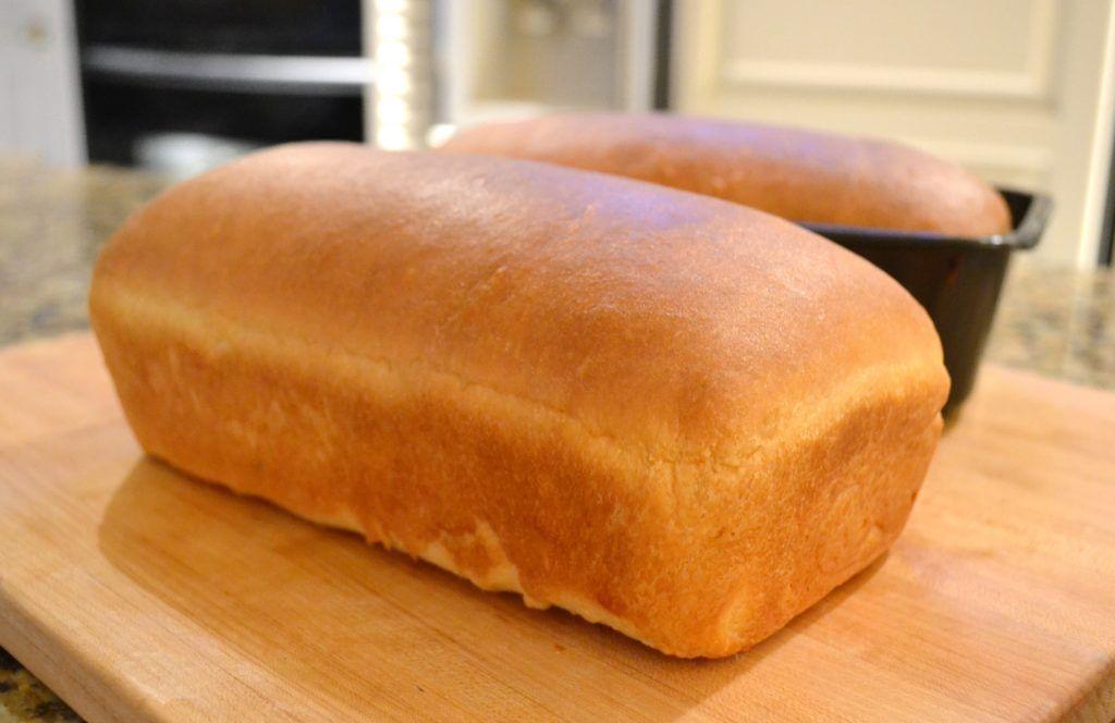 Buttermilk Bread Recipe Buttermilk Bread Recipes Bread Recipes