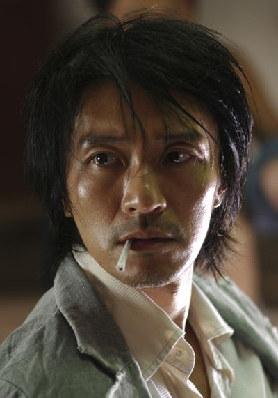 stephen chow wikipedia