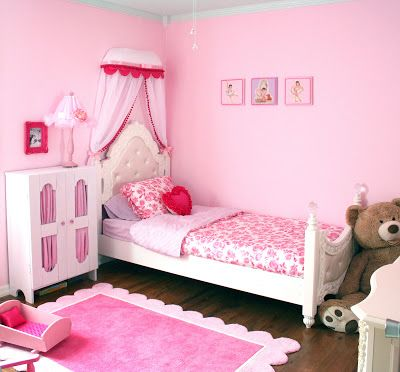 Moms Eat Cold Food Toddler Princess Room Princess Room Barbie Room