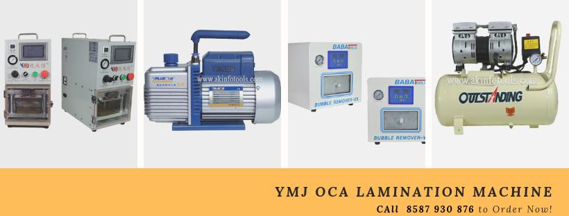 Ymj Machine Ymj Oca Machine Ymj Machine Price In Mumbai Laminated Machine Portable Vacuum Glass Repair