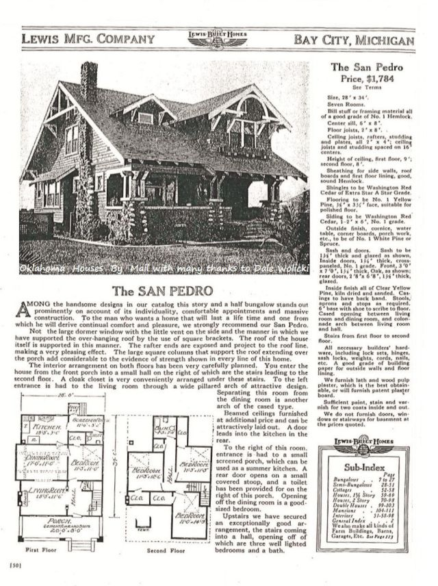 Image result for kit homes early 1900s | Craftsman | Pinterest ... on history floor plans, 1980s floor plans, late 1800s floor plans, 1870s floor plans, old floor plans, 1890s floor plans, early 1900s farmhouse plans, good floor plans, classic floor plans, vintage floor plans, women floor plans,