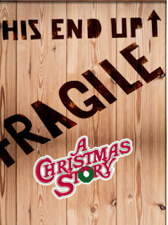 Tri cities on a dime share the new interactive a cristmas story american greetings tri cities on a dime share the new interactive a cristmas story ecard m4hsunfo