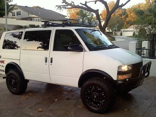 Pin by Topher Gee on Overland van   Pinterest   Wheels  Van life and     Pin by Topher Gee on Overland van   Pinterest   Wheels  Van life and 4x4 van