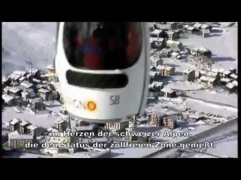Livigno, das kleine Tibet - Sondrio - Lombardei - Italia.it