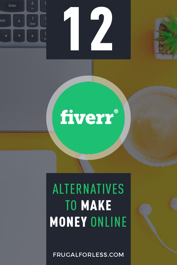 How To Cash Out Money From Fiverr