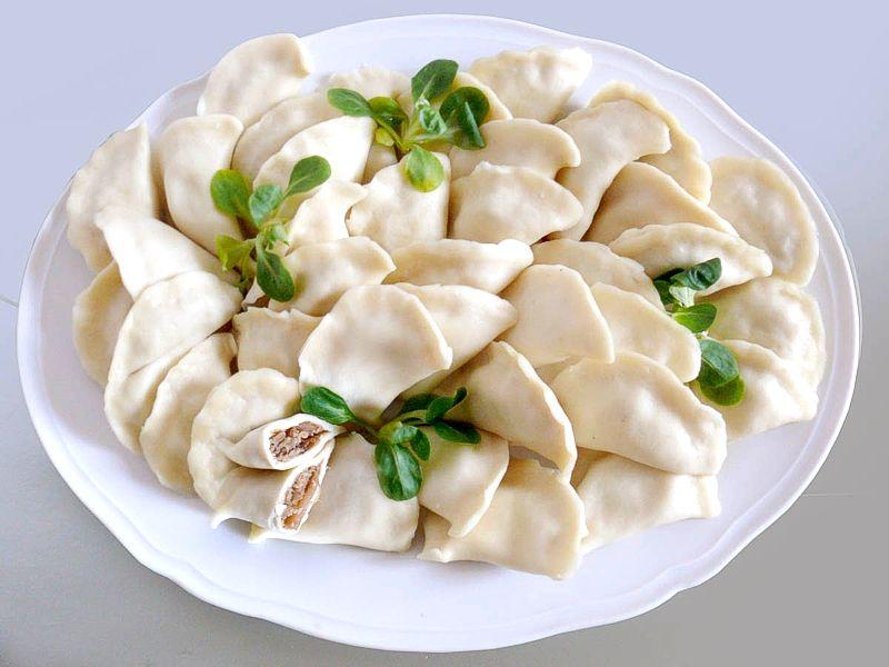 Pin On Tradycje Kuchni Slowian Starodawne Przepisy Oryginalne Smaki Dziecinstwa
