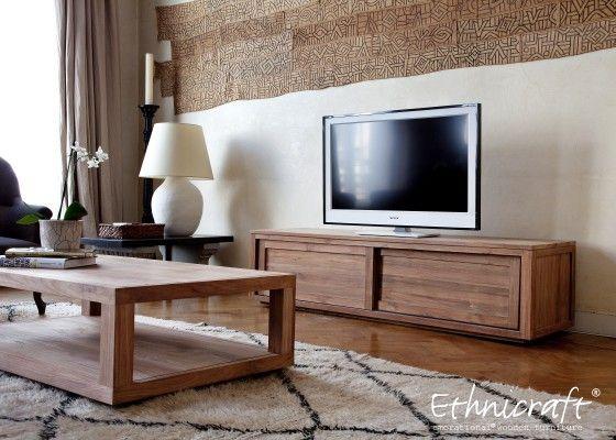 House Teak FurnitureLiving Room