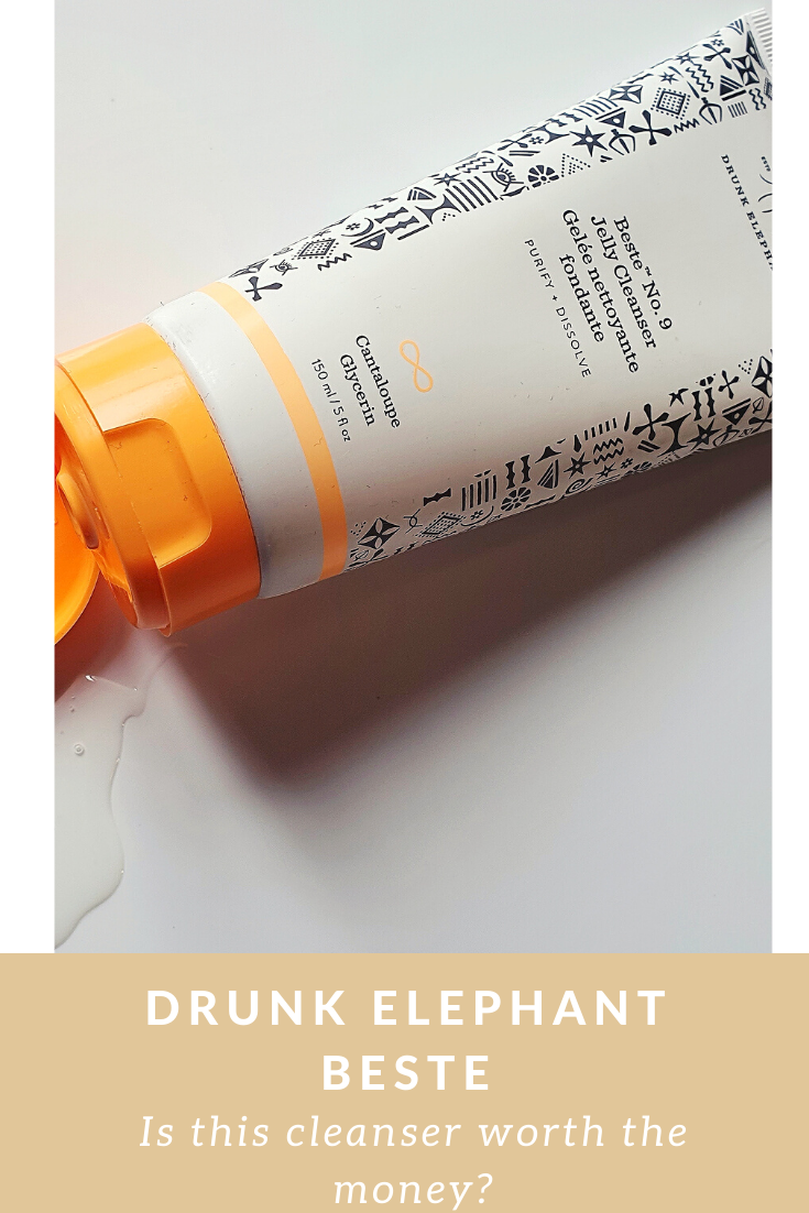 The Best Cleanser for Oily Skin in 2020 Cleanser for