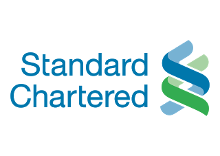 Standard Chartered Bank Logo Vector Free Vector Logos Download