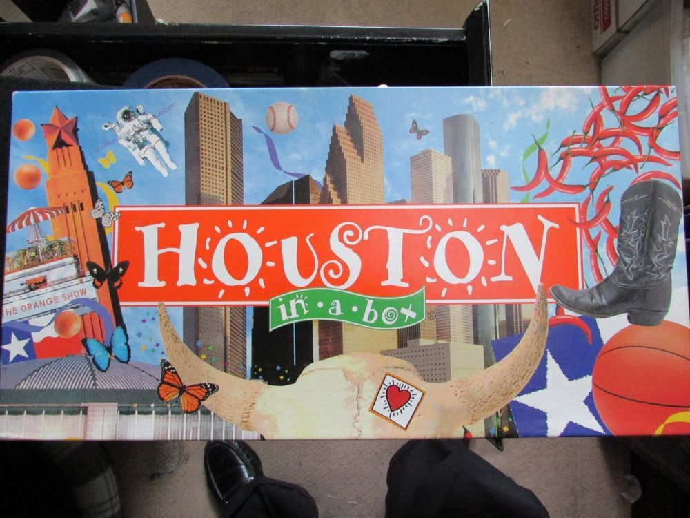 20++ Video game repair houston collection