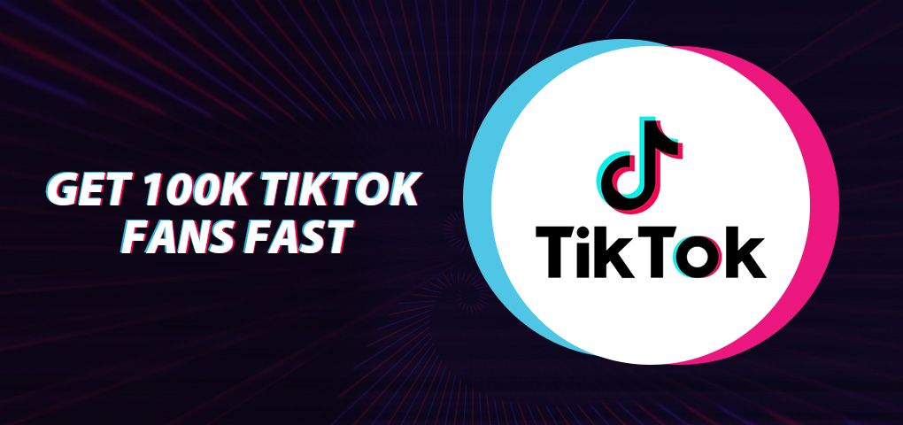 The Way To Famous Tiktokers 4 Ways To Get 100k Free Tiktok Fans Fast Free Followers Free Itunes Gift Card Fan