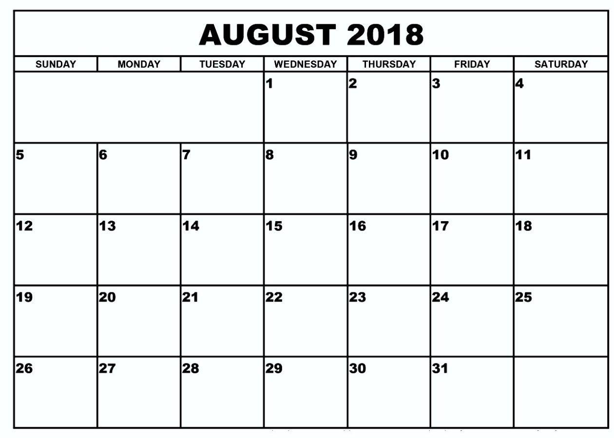November 2018 Calendar Template Printable November Calendar