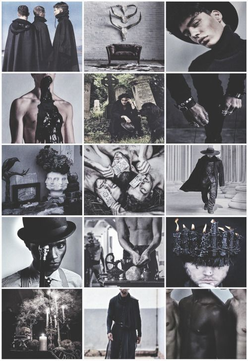 Men Coven Aesthetic Male Witch Witch Aesthetic Modern Witch