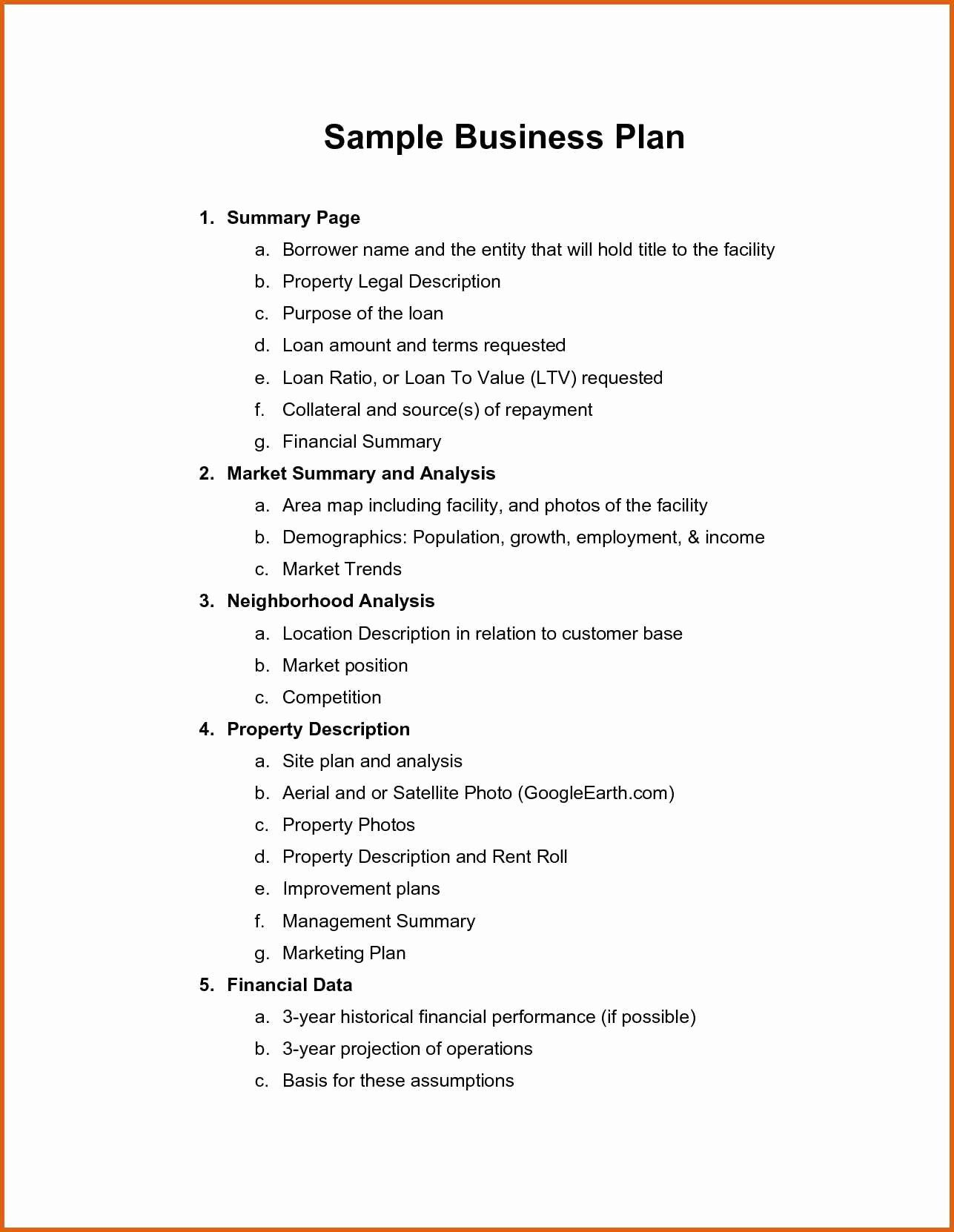 Photography Business Plan Template Awesome Strategic Business Plan Example Emmamc One Page Business Plan Startup Business Plan Startup Business Plan Template