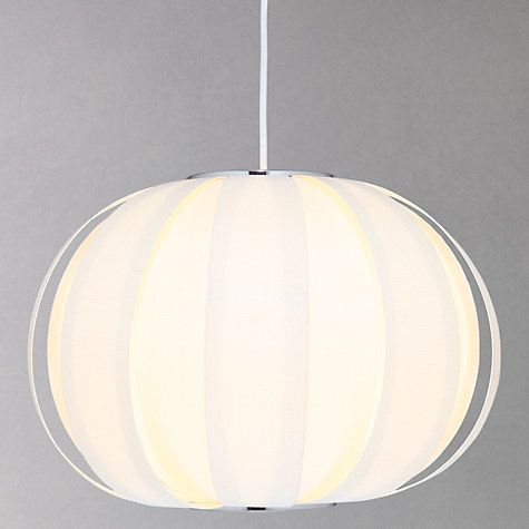Buy john lewis easy to fit sumet panels ceiling shade from our ceiling lamp shades range at john lewis