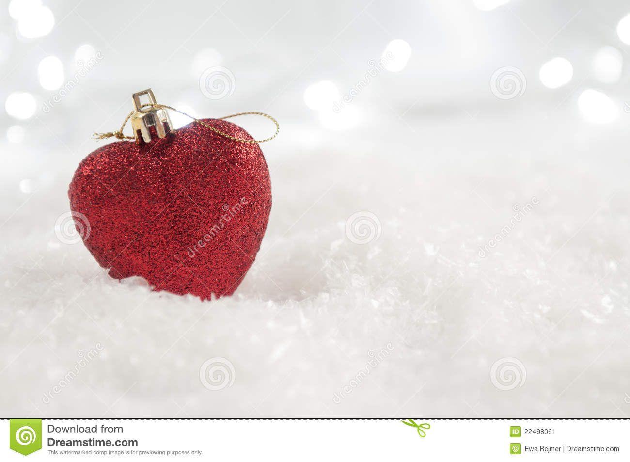 heart christmas - Pesquisa Google