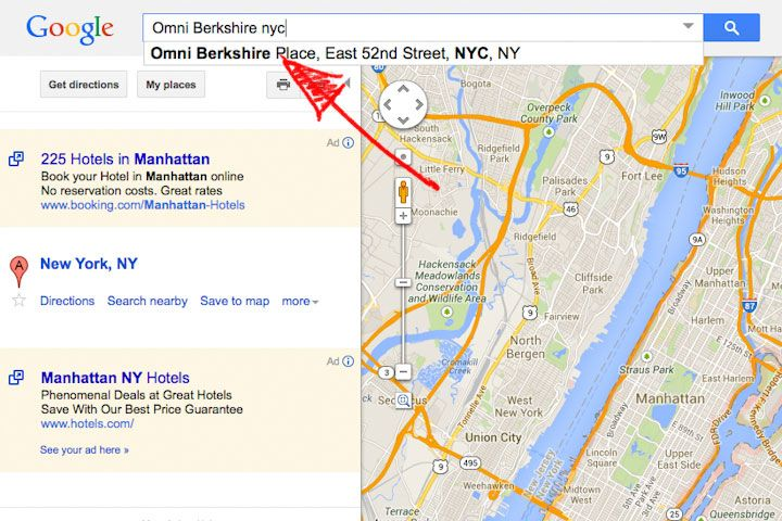 9f596ba5b2b66715021437a2bbcf2a6a - How Do I Get To My Maps In Google Maps