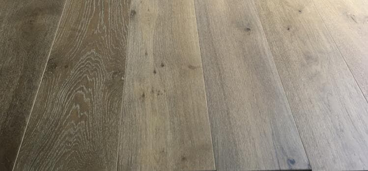 Builddirect Vanier Solis European Oak Collection Oak Engineered Hardwood French Oak Builddirect