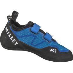 Photo of Millet Easy up Knit Kletterschuhe (Größe 41, 41.5, Blau) | Kletterschuhe MilletMillet