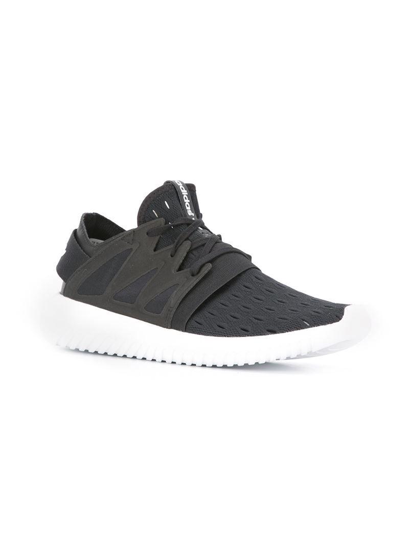 Cómpralo ya. Adidas X Originals Zapatillas Adidas Originals X X X Adidas 345b35