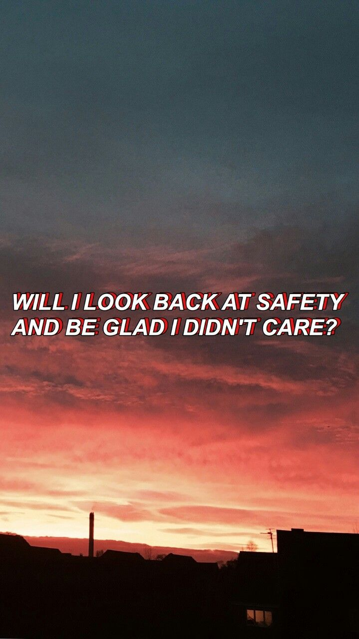 Life Lesson By Dodie Clark Dodie Lyrics Aesthetic Words Damned