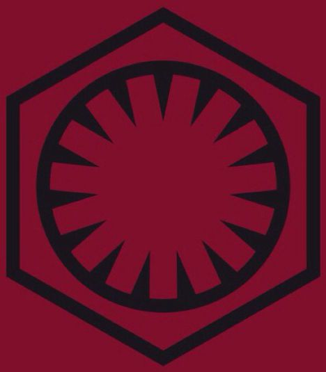 First Order Star Wars Wiki Guide Ign Sw Star Wars Star Wars