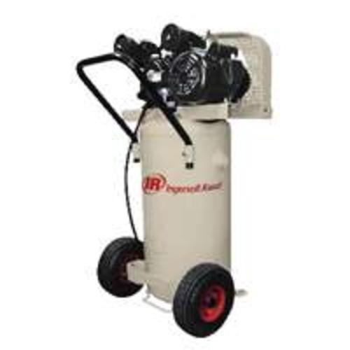 Ingersoll Rand P1 5iu A9 Garagemate Air Compressor 20 Gal Cap Ingersoll Rand Best Portable Air Compressor Air Compressor