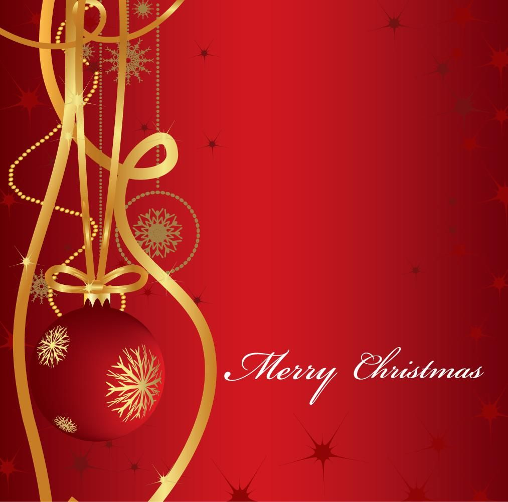Christmas Jpeg Pictures Live Wishes Season Greetings